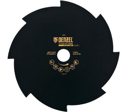Диск DENZEL 96328