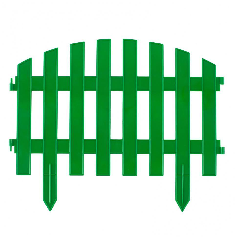 Забор Palisad 65012