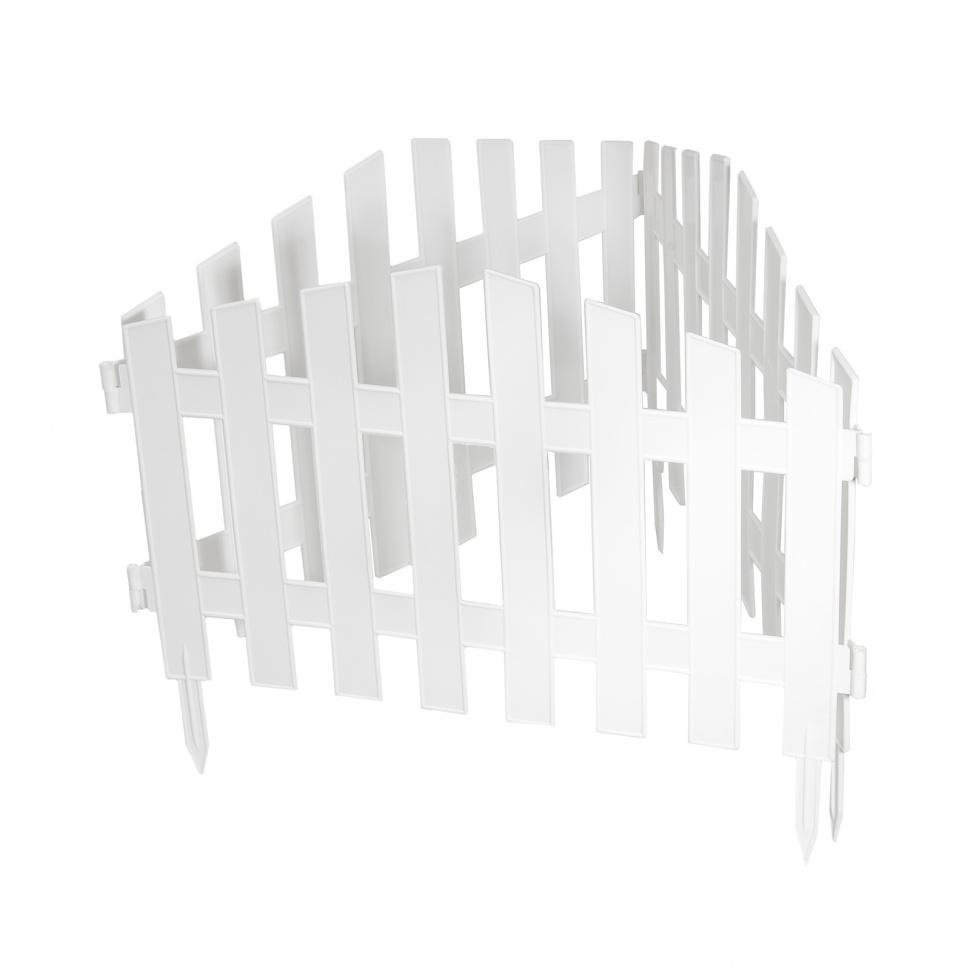 Забор Palisad 65035