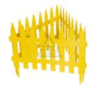 Забор PALISAD 65000