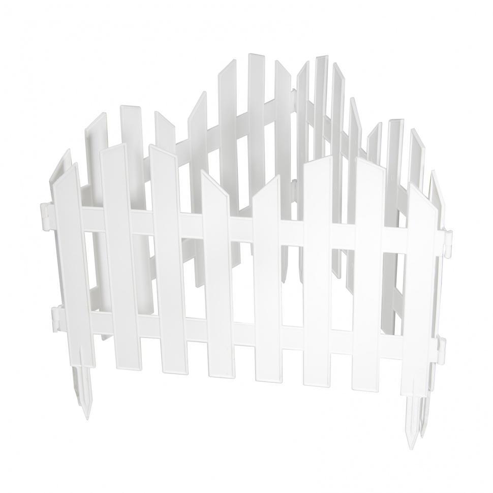 Забор Palisad 65020
