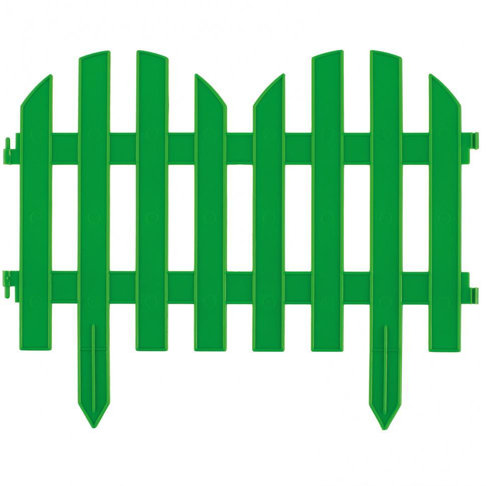 Забор Palisad 65022