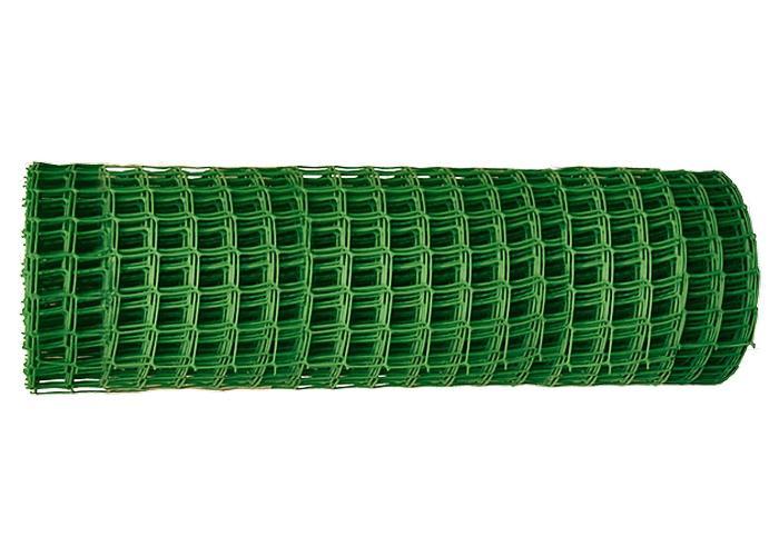 Заборная решетка Nn МИ 64525