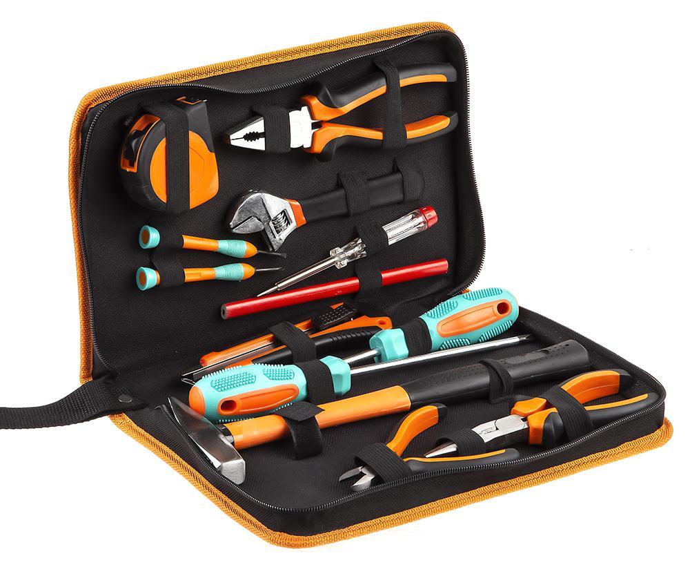 Набор инструментов Sturm! 1310-01-ts13 набор инструмента sturm 1310 01 ts145