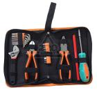 Набор инструментов STURM! 1310-01-TS23