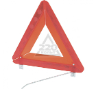 Знак аварийной остановки STELS 54916