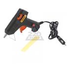 Пистолет клеевой SPARTA 93021