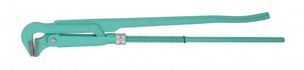 Ключ Sturm! 1045-01-2 ключ трещотка sturm 1045 16 r38