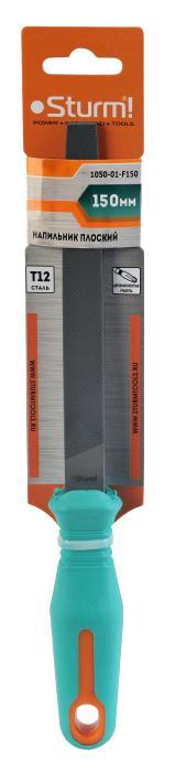 Купить Напильник Sturm! 1050-01-f150, Китай