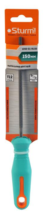 Картинка для Напильник Sturm! 1050-01-r150