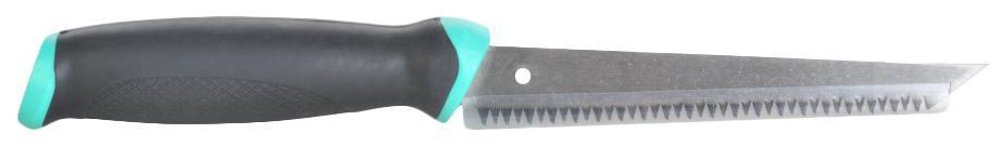 Ножовка Sturm! 1060-74-150