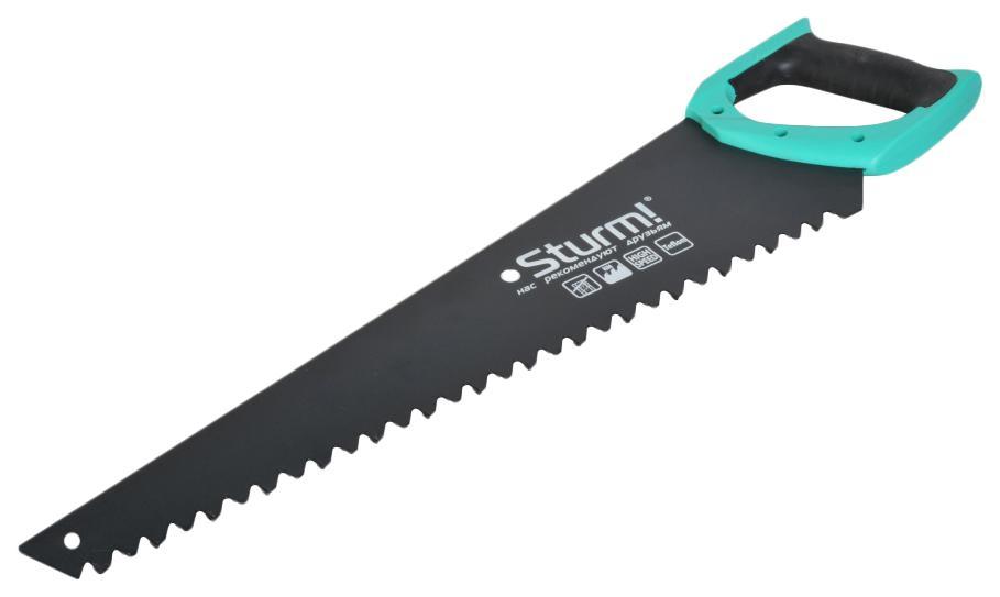Ножовка Sturm! 1060-92-600