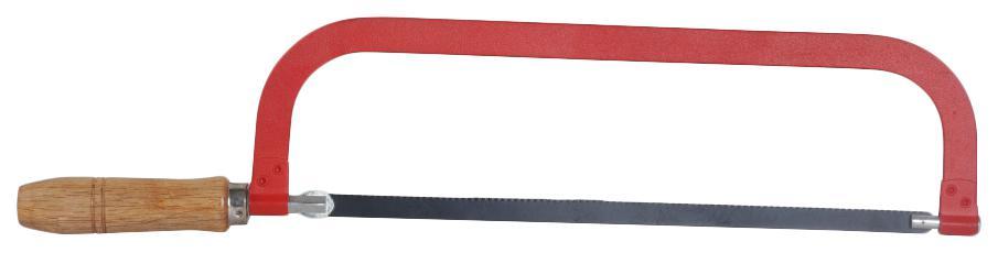 Ножовка СОЮЗ 1061-03-300c