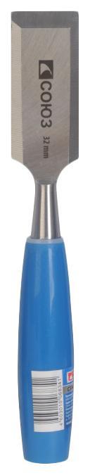 Стамеска СОЮЗ 1063-02-32c набор aiken mgn 2 7 32c гвоздей и газового баллона