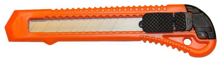 Нож Sturm! 1076-09-01 цена