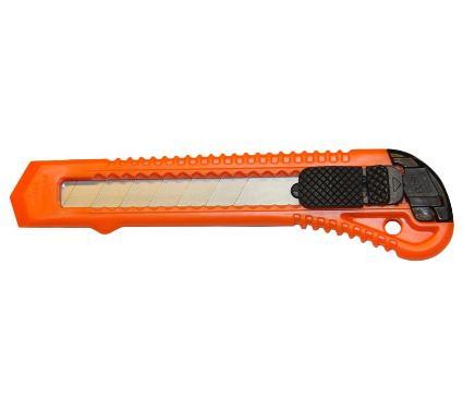 Нож STURM! 1076-09-01