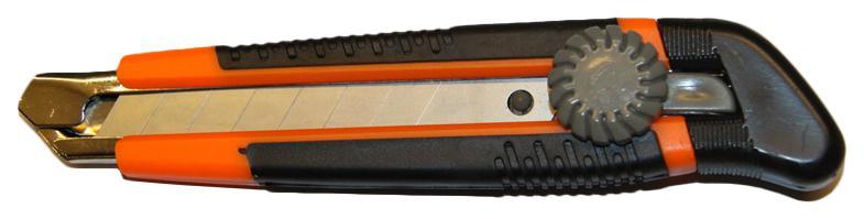 Нож Sturm! 1076-09-03 цена