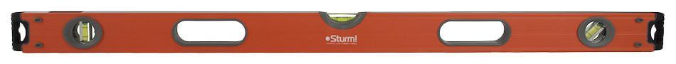Уровень Sturm! 2015-05-1000 цена