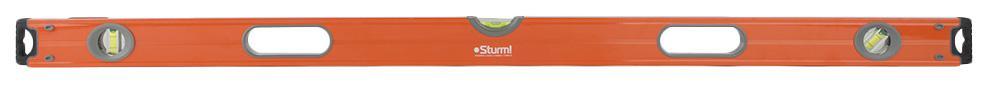 Уровень Sturm! 2015-05-1200 уровень sturm 2015 04 600sl