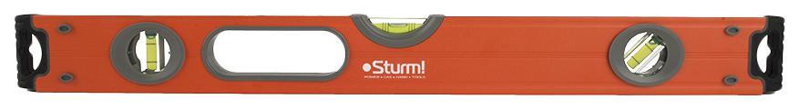 Уровень Sturm! 2015-05-600
