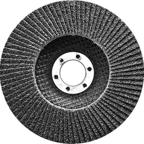 Круг Лепестковый Торцевой (КЛТ) СИБРТЕХ 74079