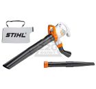Воздуходувка STIHL SHE71
