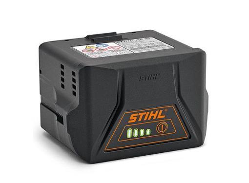 Аккумулятор STIHL 36В  2.8 Ач Li-Ion (AK 20)
