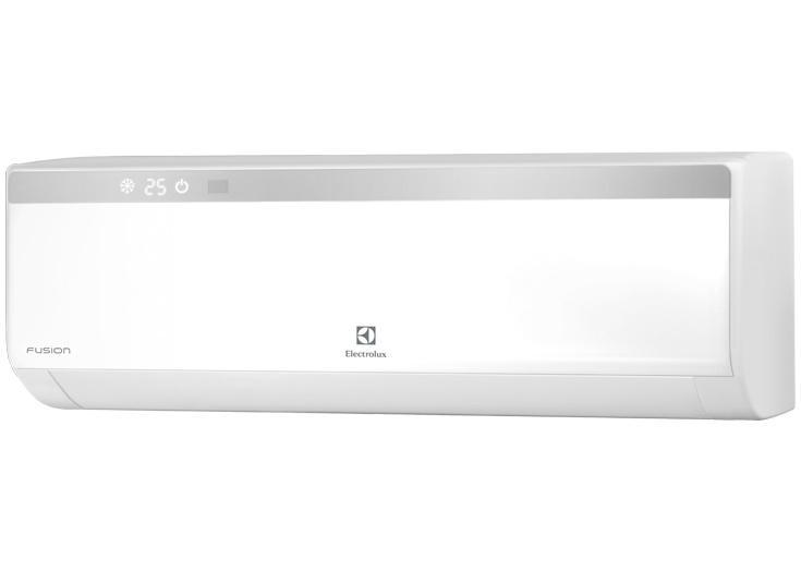 Сплит-система Electrolux Fusion eacs-18hf/n3