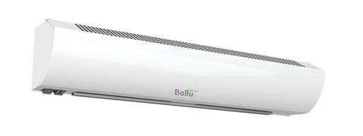 Тепловая завеса Ballu Bhc-l15-s09 (brc-e)