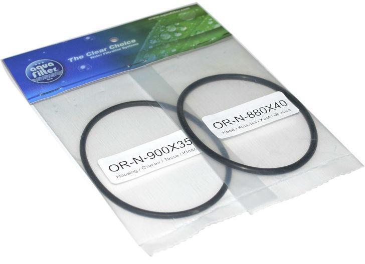 Комплект Aquafilter Or-3-d