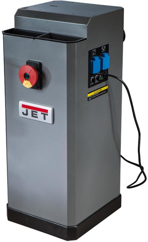 Вытяжка Jet Jdcs-505 414800m-ru