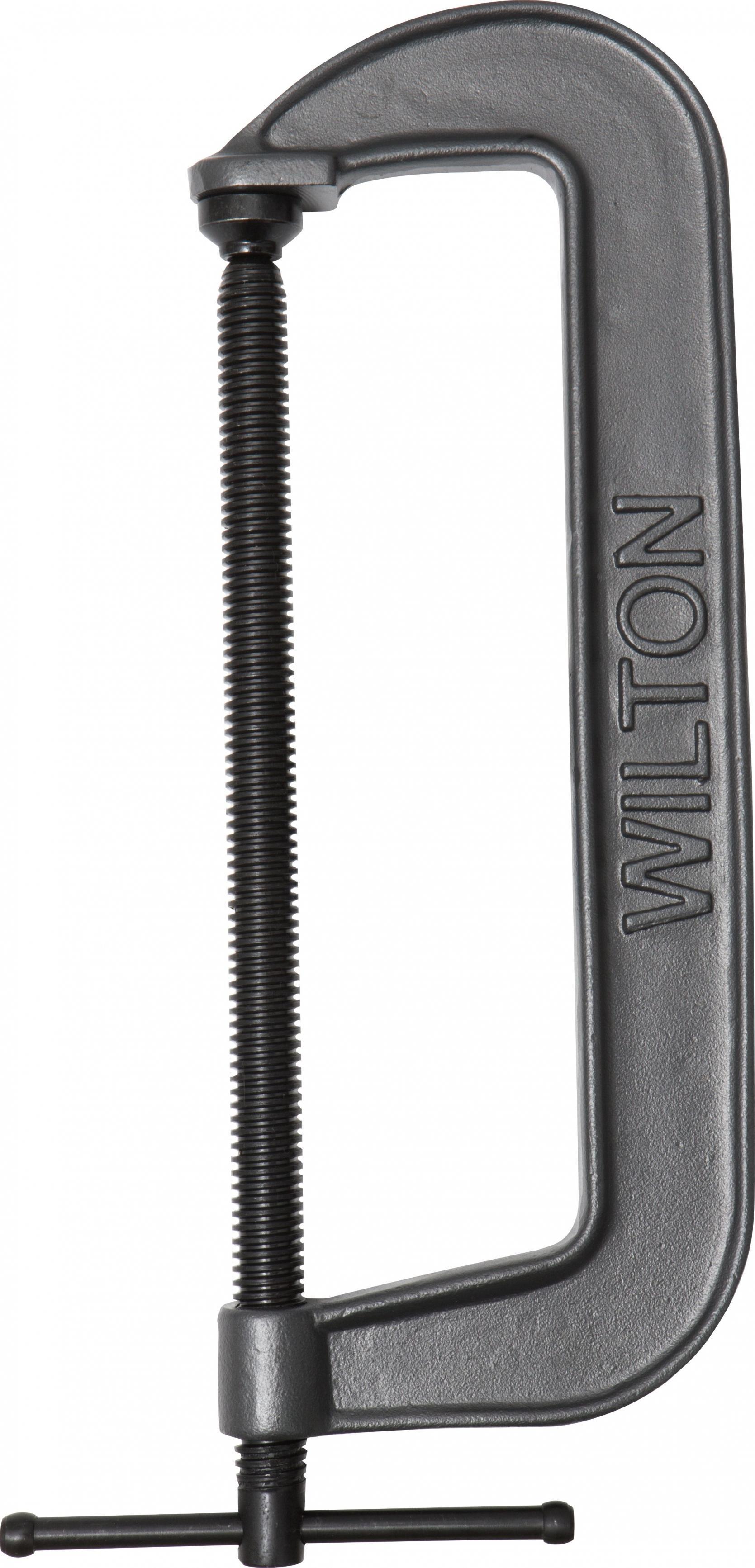 Струбцина Wilton 22008eu
