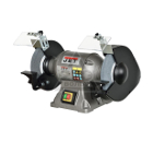 Станок шлифовальный JET IBG-10 578010T-RU