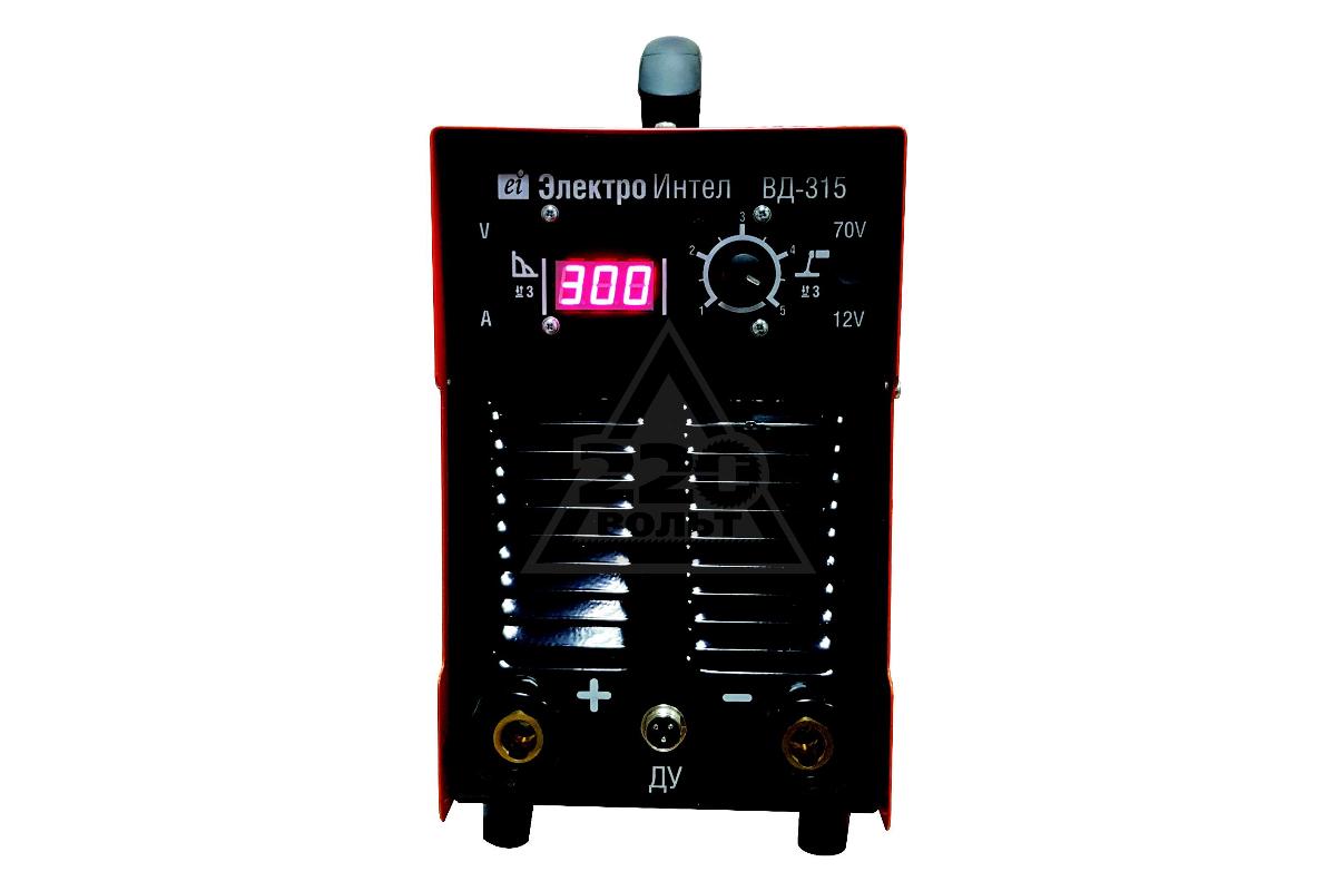 Сварочный аппарат neon вд 315 накс купить стабилизатор напряжения в витебске