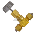 Клапан БАМЗ КС-7102 (АЗТ-10-4/250)