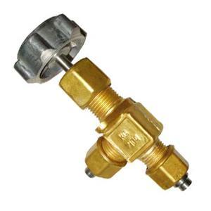 Купить Клапан БАМЗ КС-7104 (АЗТ-10-4/250)
