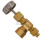 Клапан БАМЗ КС-7153-05 (АЗТ-10-4/250)
