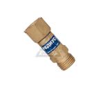 Обратный клапан REDIUS КО-3К-11