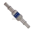 Обратный клапан REDIUS КО-3К-33