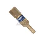 Обратный клапан REDIUS КО-3К-42