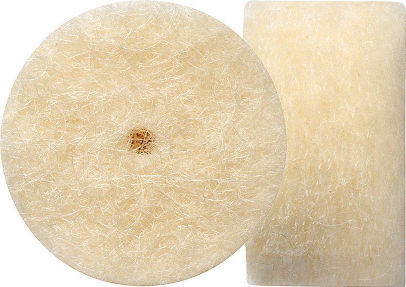 Круг шлифовальный Dremel 414 шлифовальный круг 38 мм dremel sc541 2615s541ja
