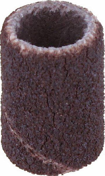 Насадка Dremel 438 диск шлифовальный импрегнированный dremel sc541