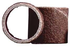 Насадка Dremel 408 диск шлифовальный импрегнированный dremel sc541