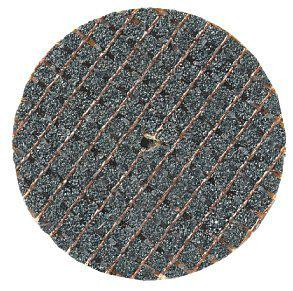 Фото 3/3 DREMEL 426, Круг отрезной d=32.0мм (5 шт.)