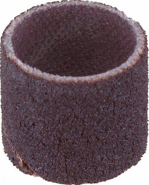 Насадка Dremel 432 диск шлифовальный импрегнированный dremel sc541