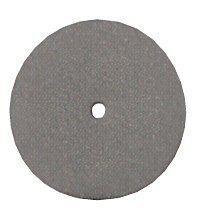 Круг шлифовальный Dremel 425 диск шлифовальный импрегнированный dremel sc541