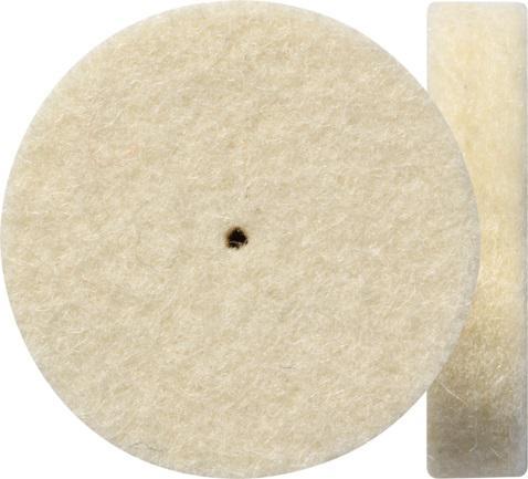 Круг шлифовальный Dremel 429 шлифовальный круг 38 мм dremel sc541 2615s541ja