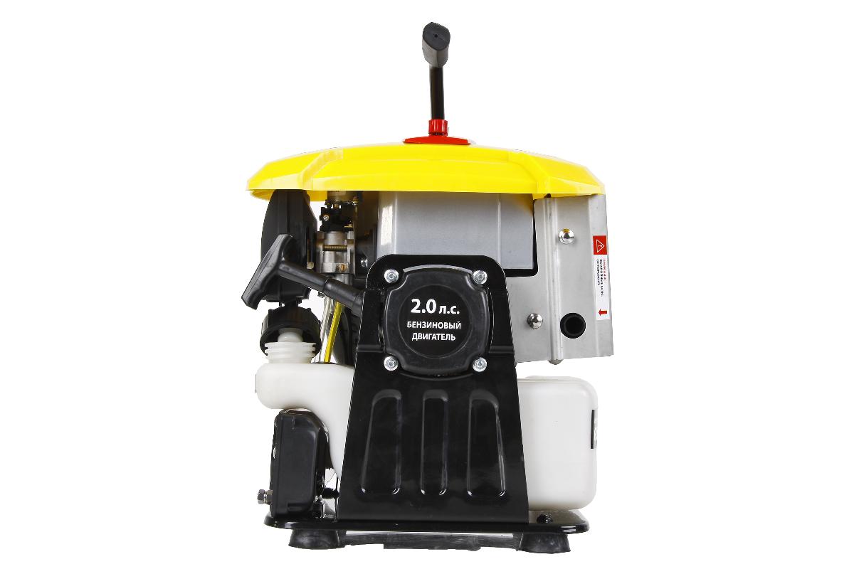 Бензиновый генератор hammer gnr1000 а стабилизатор напряжения для сварки своими руками