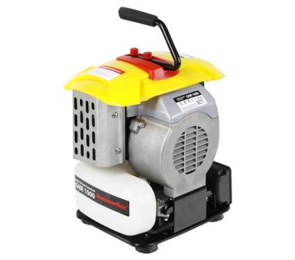 генератор инверторный бензиновый красноярск