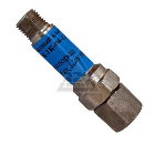Обратный клапан БАМЗ ОК-1К-04-1,25